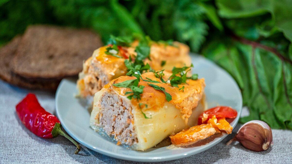 Его с большим аппетитом и удовольствием ест даже капризная детвора – ароматный перец с сочным мясом!